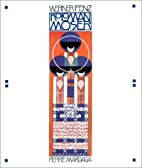 KOLOMAN MOSER. Art Graphique, Art Appliqué,…