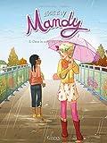 Nanny Mandy.