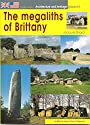 The Megaliths of Brittany - Briard Jacques