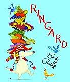 """Afficher """"Ringard"""""""