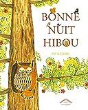 """Afficher """"Bonne nuit Hibou"""""""