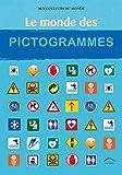 Le monde des pictogrammes.