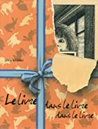 El Libro En El Libro En El Libro (Spanish…