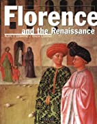 Florence and the Renaissance: The…