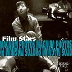 Film Stars (Terrail Photo) by Magnum Photos