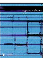 Mapping Websites: Digital Media Design –…
