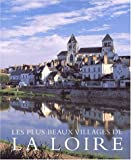 """Afficher """"Les plus beaux villages de la Loire"""""""