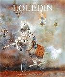 Louedin