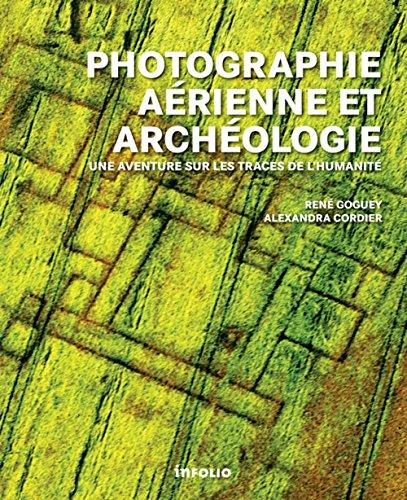 Photographie aérienne et archéologie