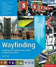 Wayfinding: Designing and Implementing…