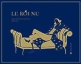"""Afficher """"Le roi nu"""""""