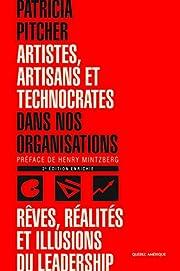 Artistes, artisans et technocrates dans nos…
