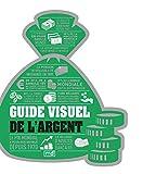 Guide visuel de l'argent