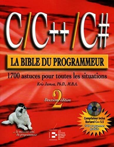 GRATUITEMENT PROGRAMMEUR TÉLÉCHARGER DU LA BIBLE