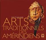 Arts traditionnels des Amérindiens