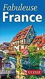"Afficher ""Fabuleuse France"""