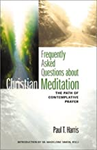 Frequently Asked Questions About Christian…