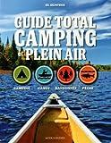Guide total camping et plein air