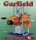 Album Garfield.