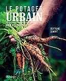 Le potager urbain