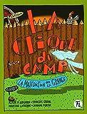La clique du camp. 6, La malédiction de la grange