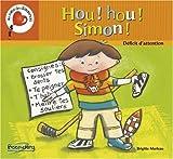 Hou! Hou! Simon!