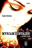 Myriam Fontaine