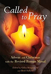 Called to Pray: Advent and Christmas with…