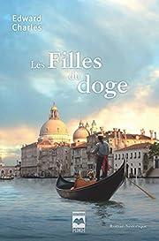 Filles du Doge (Les) – tekijä: Charles…