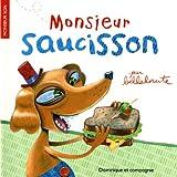 Monsieur Saucisson
