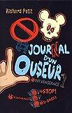 Journal d'un louseur. 1 / #mavengeance