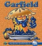 Album Garfield. 78, Album Garfield