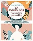La sophrologie, ma solution mieux-être
