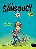 Les Sansoucy T.1