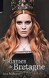 Les dames de Bretagne. 2, Rebelles