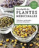 Encyclopédie des plantes médicinales