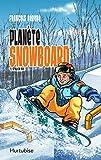 Planète snowboard.