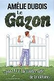 Le gazon... plus vert de l'autre côté de la clôture?