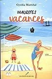 Maudites vacances