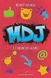 MDJ. 03, L'union fait la force