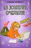 OMG. Hors-série, Le journal d'Emma