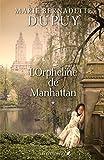 L'orpheline de Manhattan.