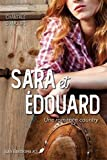 Une romance country, tome 1