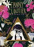 Fanny Cloutier ou Mon automne africain, 4