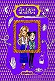 Les filles modèles Hors-série : Alexandrine et Clémentine