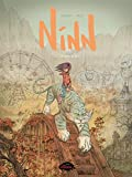 Ninn T.5: Magic city