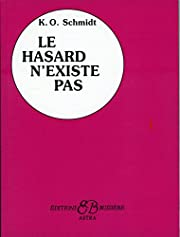 Le Hasard n'existe pas (French Edition)…