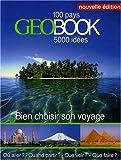 Géobook