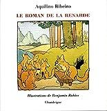 """Afficher """"Le roman de la renarde"""""""