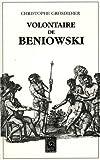 Volontaire de Beniowski / Christophe Grosdidier